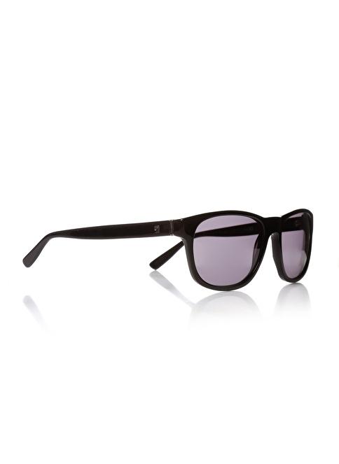 Pierre Cardin Güneş Gözlüğü Renkli